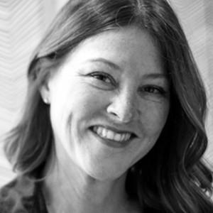 Elizabeth Hinckley