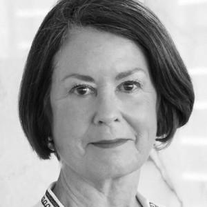 Joan Cumming