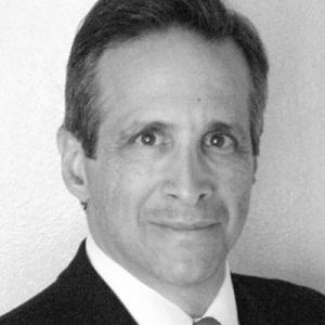 Wayne Baruch